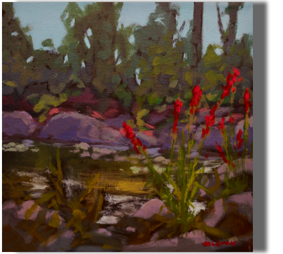 Gallery $550 Coastal Maine Botanical Gardens, Boothbay, ME